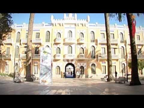 Día Del Emprendedor De La Región De Murcia 2011