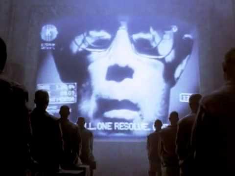 Steve Jobs: Adios A Un Tío Que Me Ha Hecho La Vida Más Fácil