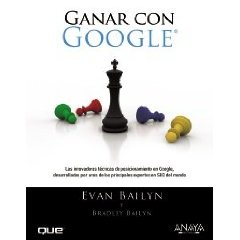 Ganar con Google: desmontando los mitos SEO y SEM de Google - Javier Gomez - Guerrilla Social Media Murcia