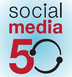 50 Formas De Mejorar Tu Presencia En El Social Media Rápidas Y Baratas