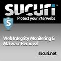 Sucuri: 5 Consejos De Oro Para Evitar Que Google Bloquee Tu Sitio Por Malware