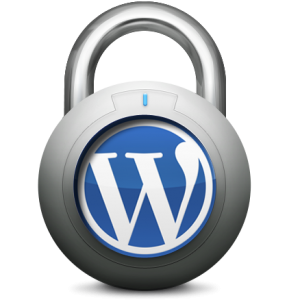 Los 5 Mejores Plugins Para Proteger Tu WordPress