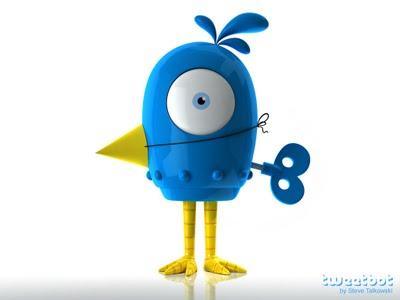 Cómo Hacer Un Bot En Twitter Que Responda Automáticamente A Nuestras Menciones