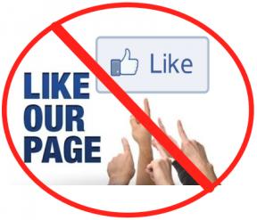 Cómo Conseguir Fans Con El Nuevo Timeline De Facebook