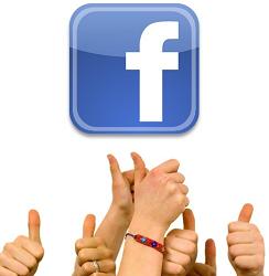 Nuevas Estrategias Para Ganar Fans Con El Nuevo Timeline De Facebook (1)