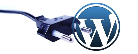 Los 25 Mejores Plugins Para WordPress