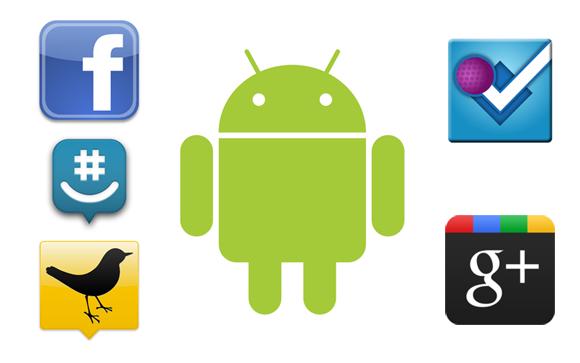 Las 10 Mejores Apps Para El Community Manager En Android
