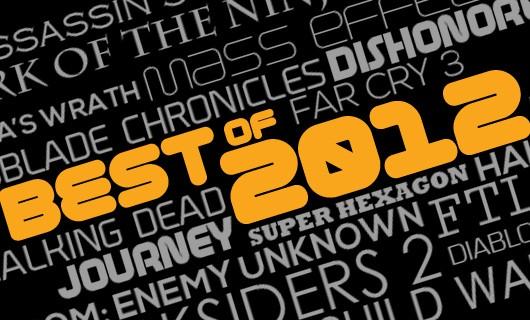 Los Post De Social Media Más Leídos De 2012