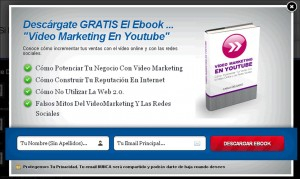 neuromarketing-07