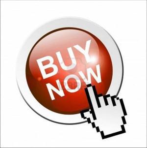 Webinar ONLINE: Cómo Atraer Clientes A Tu Tienda Online Y Conseguir Que Hagan Click