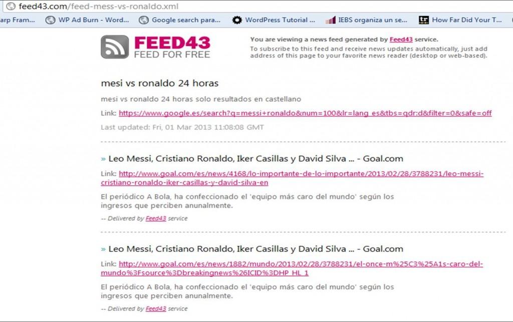 feed11