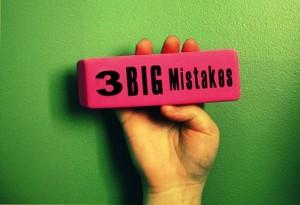 3-errores