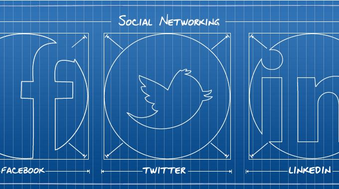 Arquitectos Y Social Media: Reinventarse O Morir
