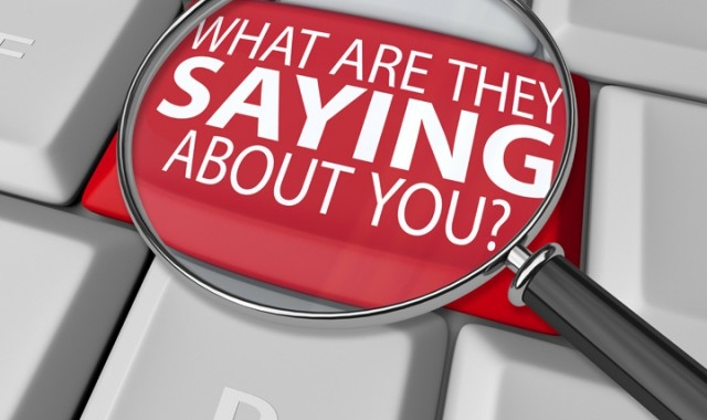 Cómo Monitorizar Gratis Y En Tiempo Real Tu Marca En Internet Y Social Media