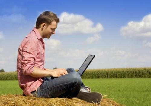 curso: ¿te atreves a emprender en internet?