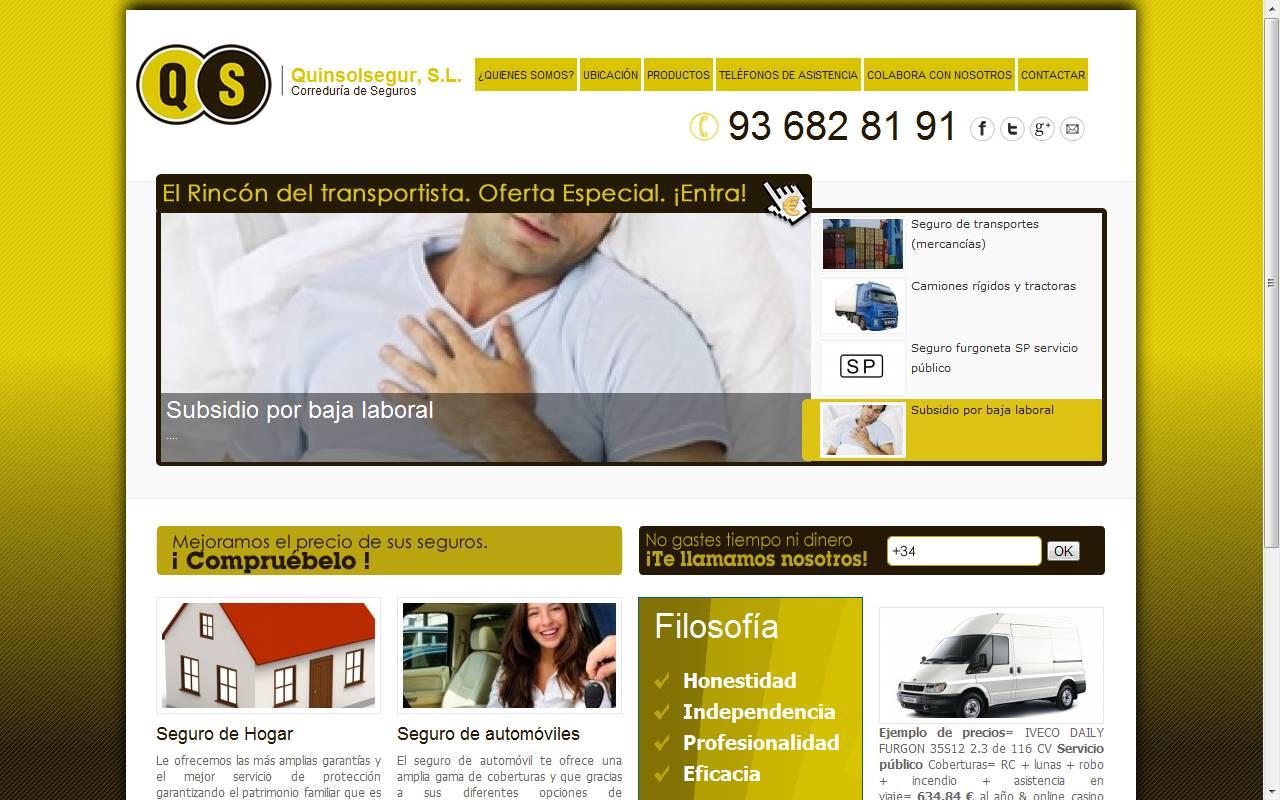 seguros-qs-03
