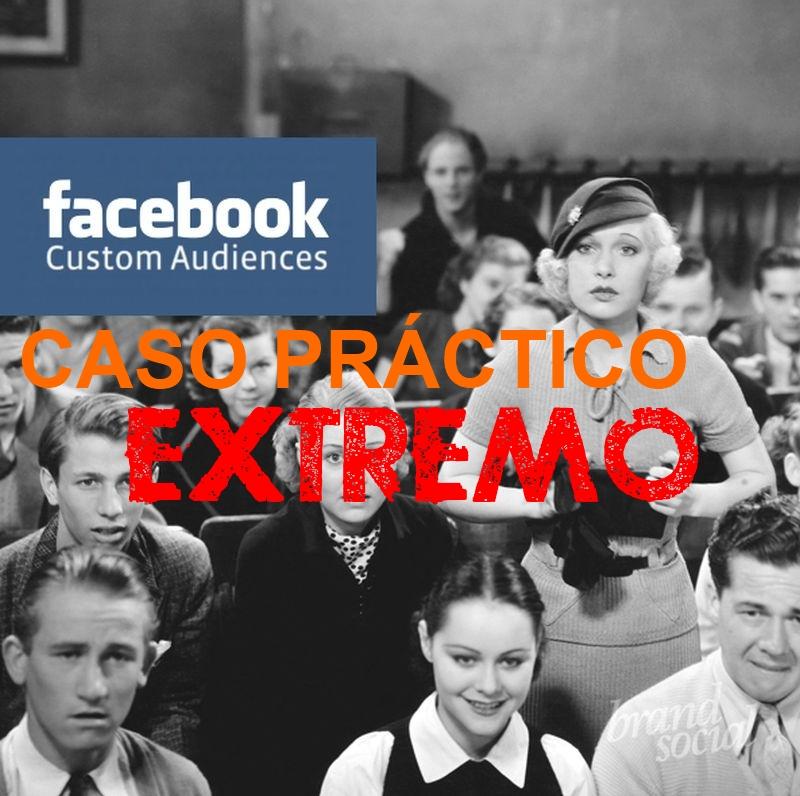 facebook-publico-personalizado