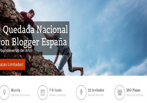 ¿Quieres conocer a los mejores bloggers de España?