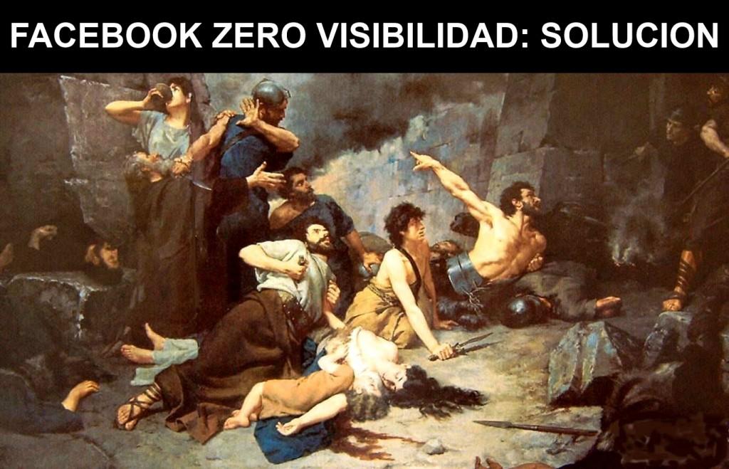 solucion-facebook-zero-visibilidad