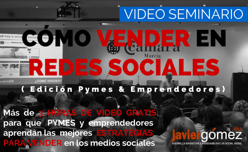 como-vender-redes-sociales-pymes