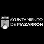 Mazarron-bn1