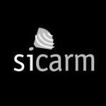 Sicarm-bn