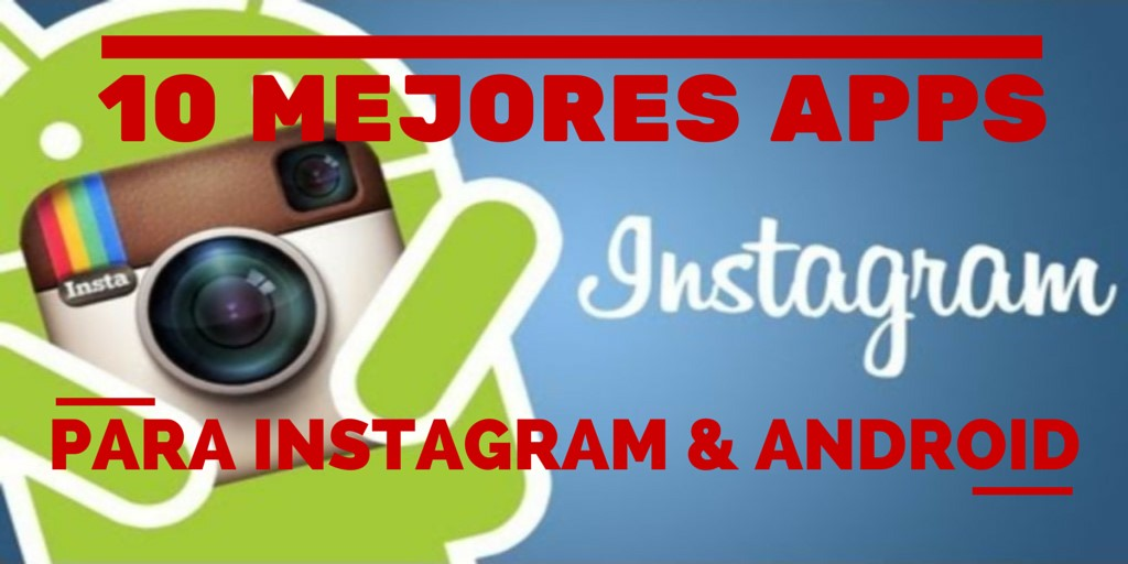 10-apps-android-instagram