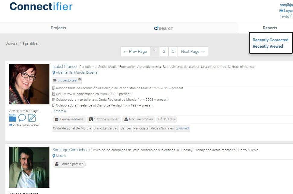 plugin-experto-linkedin-43