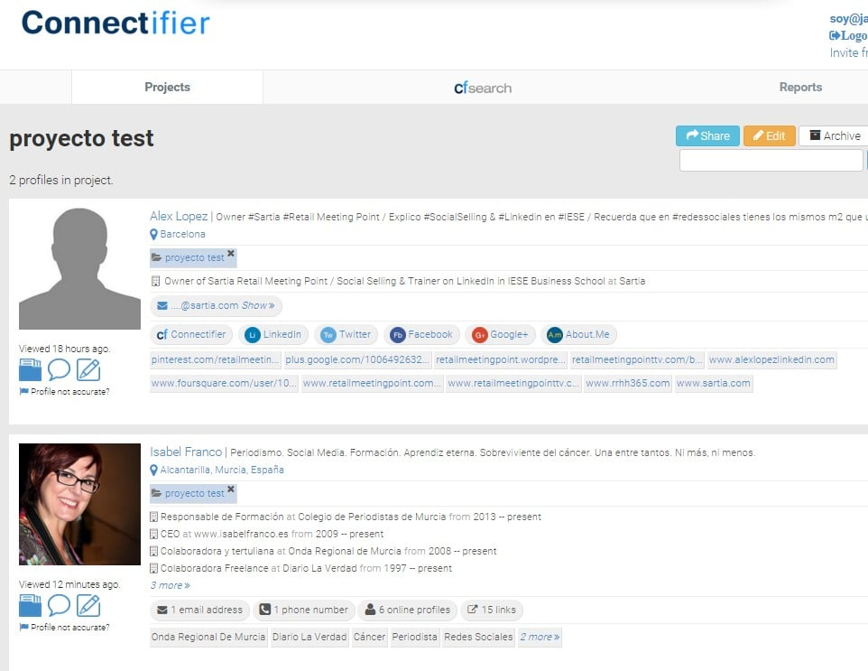 plugin-experto-linkedin-44