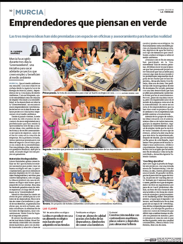 greenweekend-laverdad